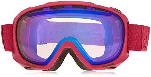 scott ski goggles 0o35  SCOTT US Fix Ski Goggles