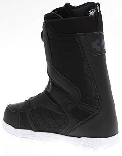 mens ski boots size 13 28 images size 13 mens ski
